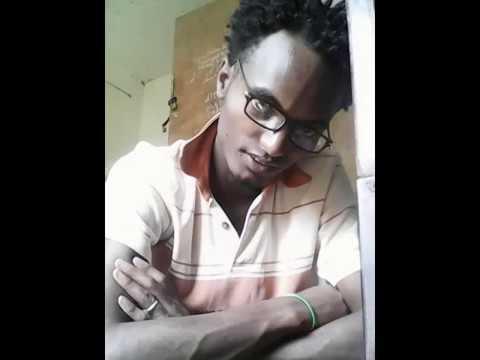 Download oromoo music by Desalegn Abera (Gadisa)