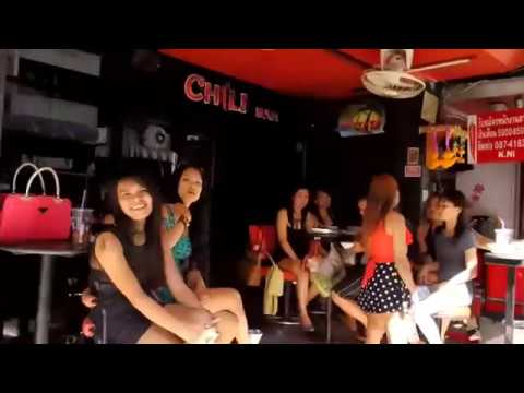 "Download Soi 6 "" Massage & Boom Boom"" (MT) Pattaya"