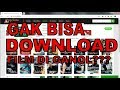 TUTORIAL DOWNLOAD FILM DI GANOL/GANOOL