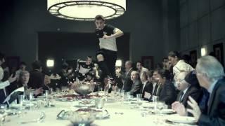 Comercial 2012 Nike chicharito, cr7