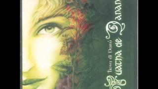 Tuatha de Danann - Trova di Danú  [Full Álbum] 2004