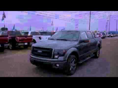 Mission TX Craigslist Used Cars | 2013 Ford F-150 Corpus ...
