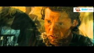 Битва Титанов 2 (2012) Трейлер фильмы