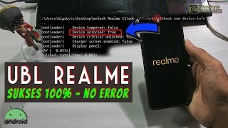 realmebootloader #unlockbootloader #realmebootloaderupdate Submit IMEI Number : https://clk.ink/HrqS.