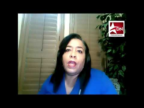 Dr. Ellene Polidore on the impact the lack of Black History has on students of other races.