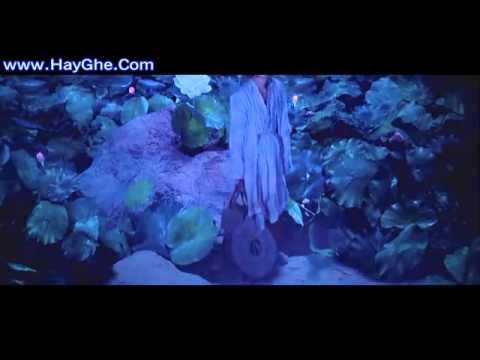 Xem Phim Tây Du Ký Mối Tình Ngoại Truyện - Tập 6 - Server Google - tay du ky- moi tinh ngoai truyen