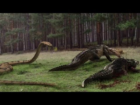 crocodile anaconda 5 killing anocanda letöltés