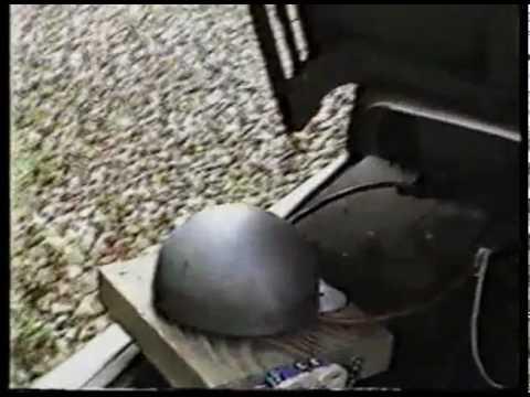 [www.witts.ws] WITTS Hemisphere Generator Starts Jeep - Quantum Electric Demo