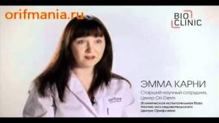 видео Как ухаживать за собой, чтобы избежать преждевременногостарения кожи
