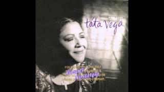 """Oh, It Is Jesus"" (1998) Tata Vega"