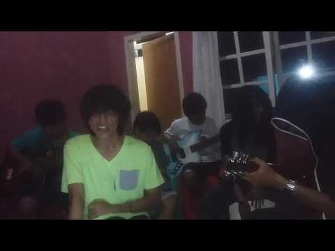 Daizystripper - You Are (not) Mine (cover by Regallia Project)
