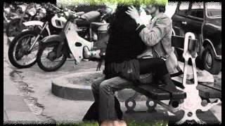 Patachou - La Complainte de la Butte