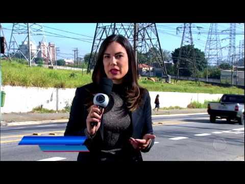 Homem atacado por cães em São Paulo pode perder o movimento da mão