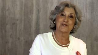 Workshop III - Out of the box, Administração Pública e Problemas Complexos (Isabel Corte-Real)
