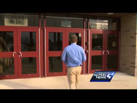 Two fights in two days at Brownsville Middle School bring suspensions
