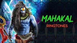 Top 5 Best Mahakal Ringtones 2019 | Download Now