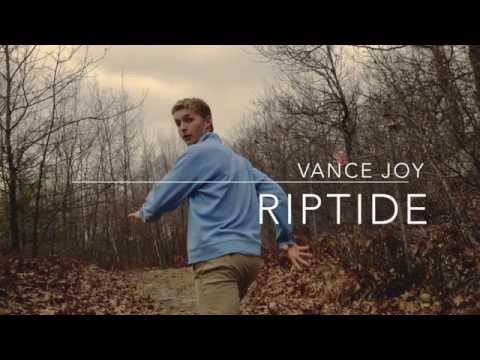 Riptide - Vance Joy [Music Video]