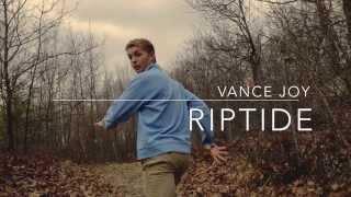Riptide - Vance Joy [Music Video]