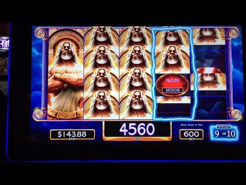 Игровые автоматы братва вулкан играть бесплатно онлайн все игры играть