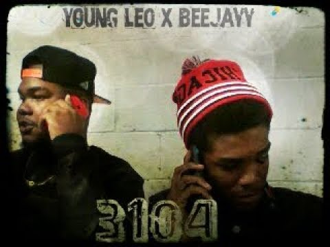 Young Leo - Grown Ass Kid (Lyrics) [3104 Mixtape]
