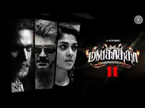 mankatha songs hd 1080p blu-ray tamil movies download
