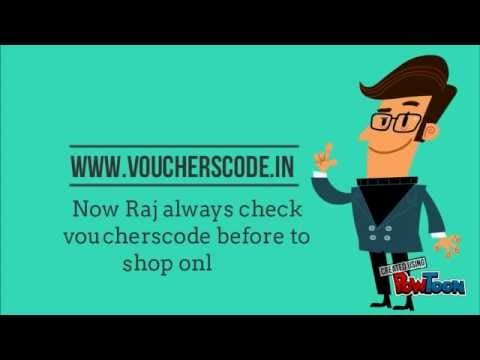 Discount Coupons for Friendship Day Special