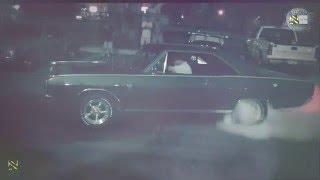 Styles Beats x BubbleTerror | Bullet (Hard East Coast Hip Hop Rap Instrumental)