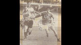Avellino-Palermo 2-3 (27°,1995/96)