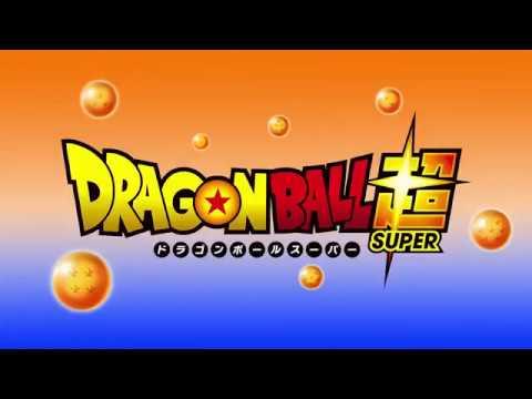 Dragon Ball Super Episode 121 Melayu Sub