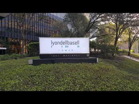 LyondellBasell Industries   Wikipedia Audio Article