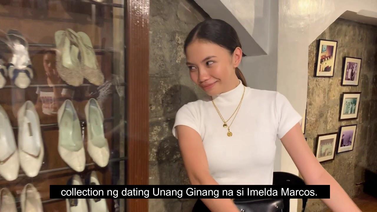 Marikina dating