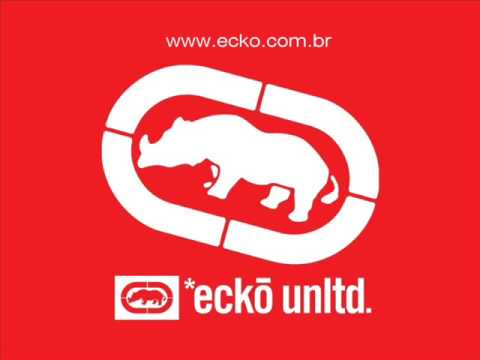 mc menorzinha bonde da ecko red