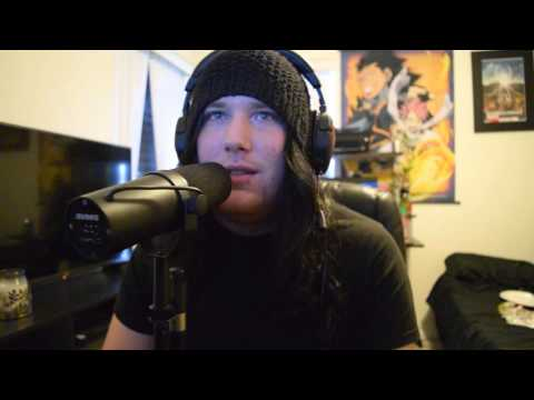 the-contortionist-the-parable-rediscovered-vocal-cover-john-galloway
