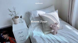 ROOM TOUR • 독립 3년차의 두번째 룸투어 |…