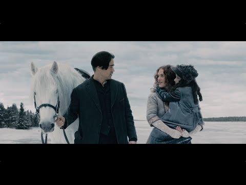 "Winter's Tale - ""Extended Look"" [HD]"