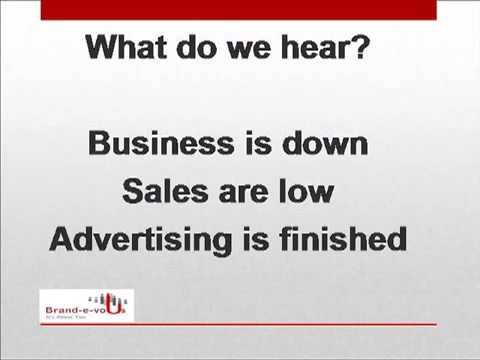 Dubai online marketing company