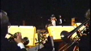 Download Dionne Warwick - Covers Hits Medley (German TV) `77 MP3 song and Music Video