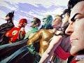 Noticias de Batman v Superman, Wonderwoman, Aquaman y Shazam/ Peliculas Mas Esperadas
