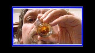 Consommation d'alcool: un test en ligne pour savoir si vous êtes un buveur à risques