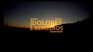 Dolores & Remedios (documental de graffiti)