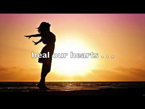 Divine Love Miracle Healing Infusion - (Healing, Meditation and Guided Journey)