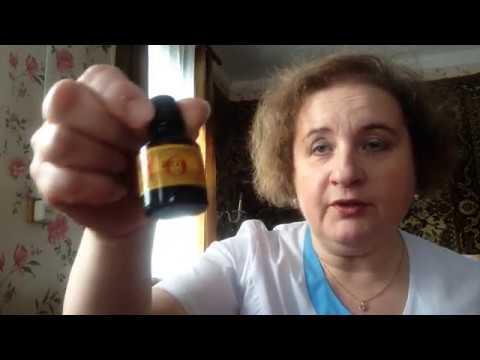 #Лайфхакиизаптеки 3: раствор Фукорцина
