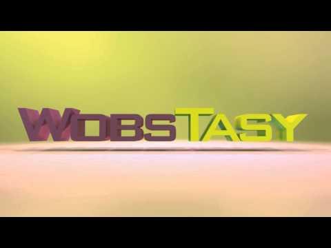 Wobstasy - Broken Chords