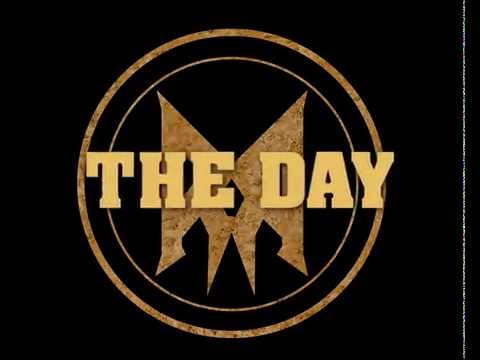 """The Day"""
