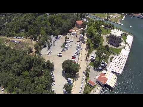 İstanbul anadolu hisarı