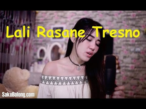 Free Download Via Vallen - Lali Rasane Tresno (cover Guyonwaton) Mp3 dan Mp4