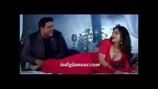 Kuch Kuch Locha Hai - Official Trailer - Sunny Leone, Ram Kapoor, Navdeep Chhabra & Evelyn Sharma