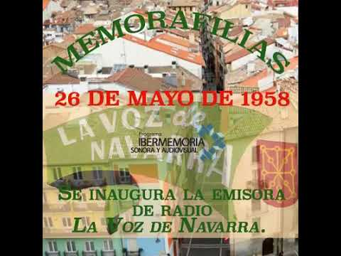 La Voz de Navarra
