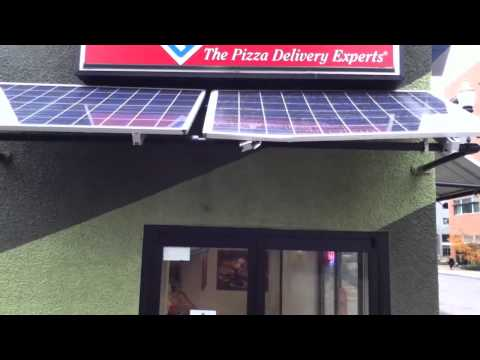 grid-tie-installation-of-solar-world-panels-in-and-from-oregon-from-youtube