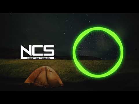 JPB - Get Over You (feat. Valentina Franco) [NCS Release] | LYRICS